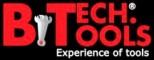 B Tech Tools